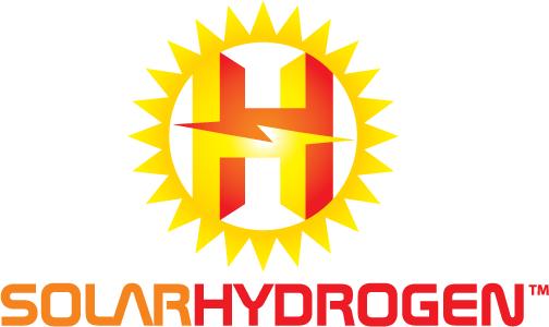 Solar Hydrogen, Inc.